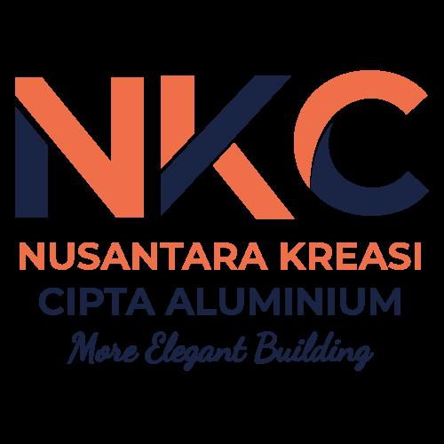 Nusantara Kreasi Cipta